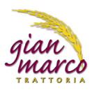 Trattoria Gian Marco Menu