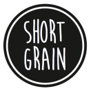 Short Grain Menu