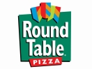 Round Table Pizza #306 Menu
