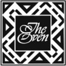 The Oven - Omaha Menu