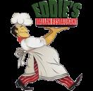 Eddie's Italian Restaurant Menu