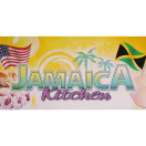 Jamaican Kitchen Menu