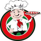 Pizza DiVino Menu