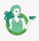 Gypsy Queen Cuisine Menu