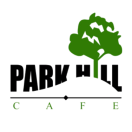 Park Hill Cafe Menu