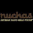 Nuchas Menu