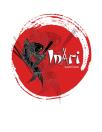 Inari Sushi Fusion Menu