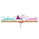 Sydney's Sweets Desserts Menu