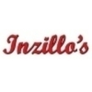 Inzillo's Pizzeria & Restaurant Menu
