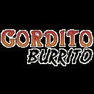 Gordito Burrito (La Riviera Dr) Menu