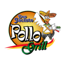 Don Jacinto Pollo Grill Menu
