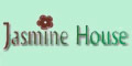 Jasmine House Menu