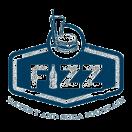 Fizz Eatery and Soda Fountain Menu