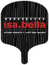 IsaBella Artisan Pizzeria & Craft Beer Garden Menu