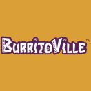 Burritoville Mexican Restaurant Menu
