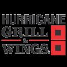 Hurricane Grill & Wings Menu