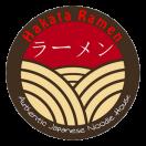 Shin Hakata Ramen Menu