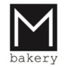 M Bakery & Deli Menu