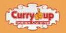 Curry Up Menu