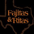Fajitas & 'Ritas  Menu