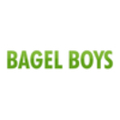 Bagel Boys Menu