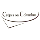 Crepes On Columbus Menu