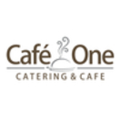 Cafe One Menu