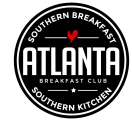 Atlanta Breakfast Club Menu