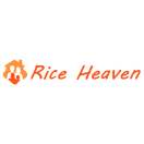 Rice Heaven Menu