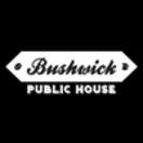 Bushwick Public House Menu