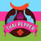 Thai Pepper True Thai Kitchen Menu