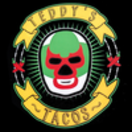 Teddy's Tacos Menu