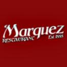 Marquez Restaurant Menu