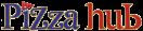 Pizza Hub Menu