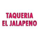 Taqueria El Jalapeno Menu