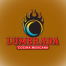 Lumbrada Express Cocina Mexicana Menu