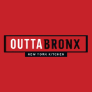 Outta Bronx Menu