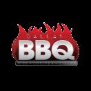 Dallas BBQ Menu