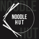 Noodle Hut Menu