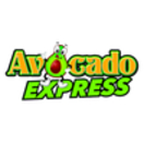 Avocado Express Menu
