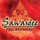 Sawasdee Thai Menu