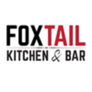 Foxtail Kitchen & Bar Menu