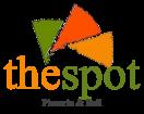 The Spot Pizzeria & Deli Menu