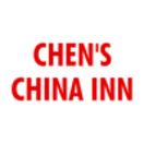 Chen's China Inn Menu