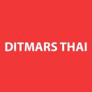 Ditmars Thai Menu