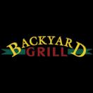 Backyard Grill Menu