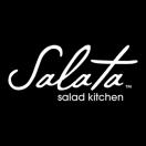 Salata Menu