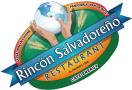 Rincon Salvadoreno Restaurant Menu