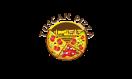 Tuscan Pizza Menu