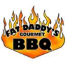 Fat Daddy's BBQ Menu
